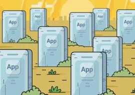 לא צריך אפליקציה בשביל זה